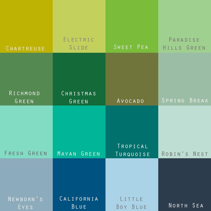 Colors-Page2-blog