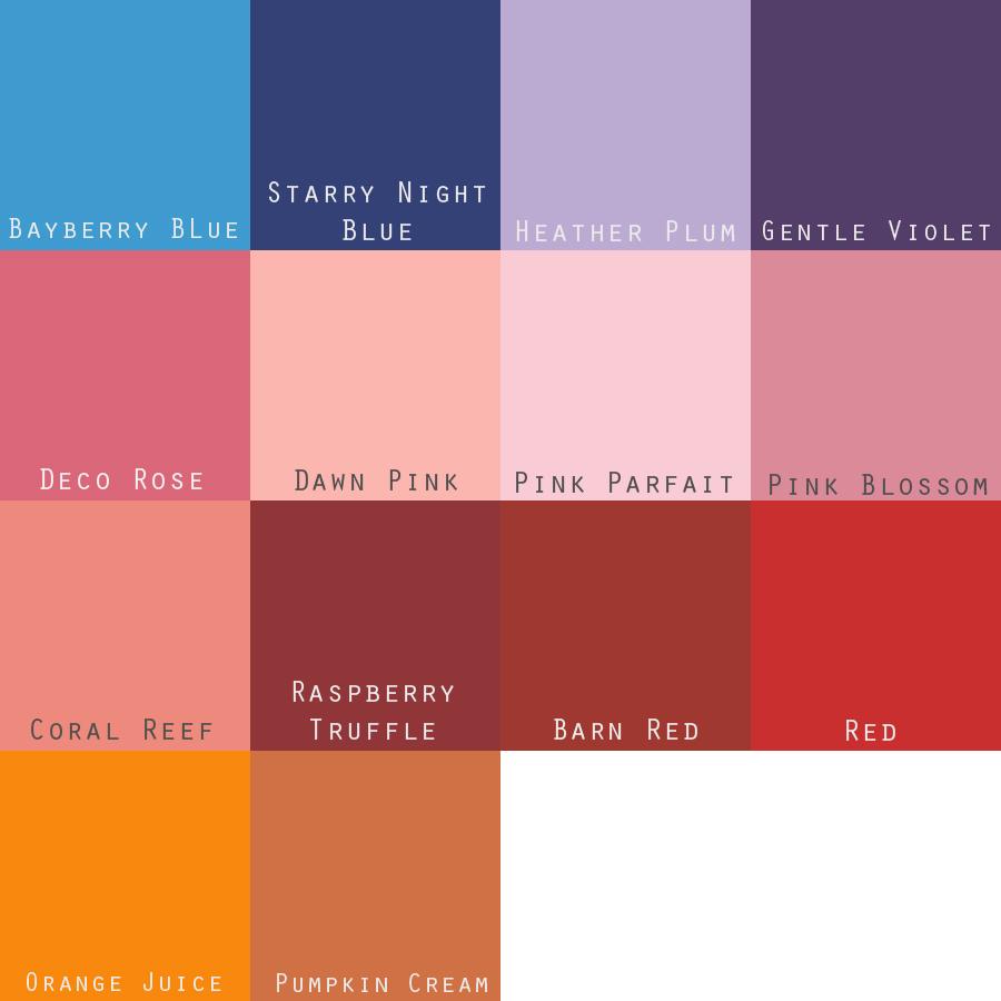 Colors-Page3-blog