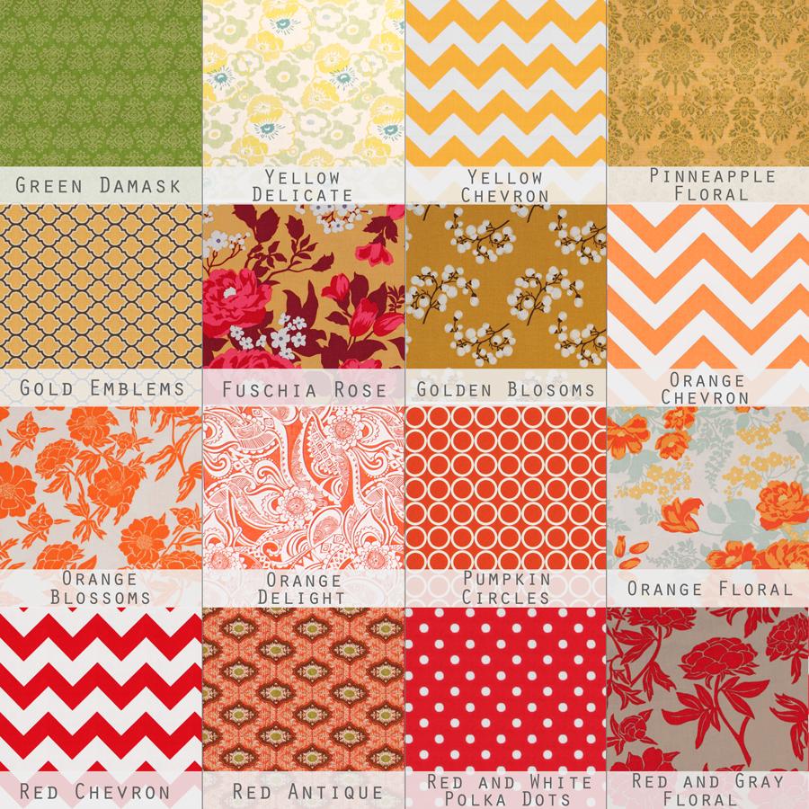 Prints-Page3-blog