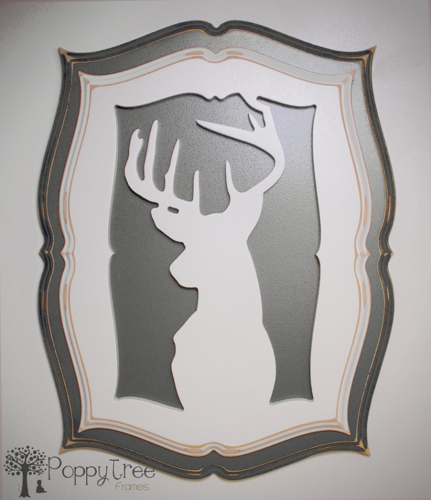 Shale-on-Gray-Shower-deer