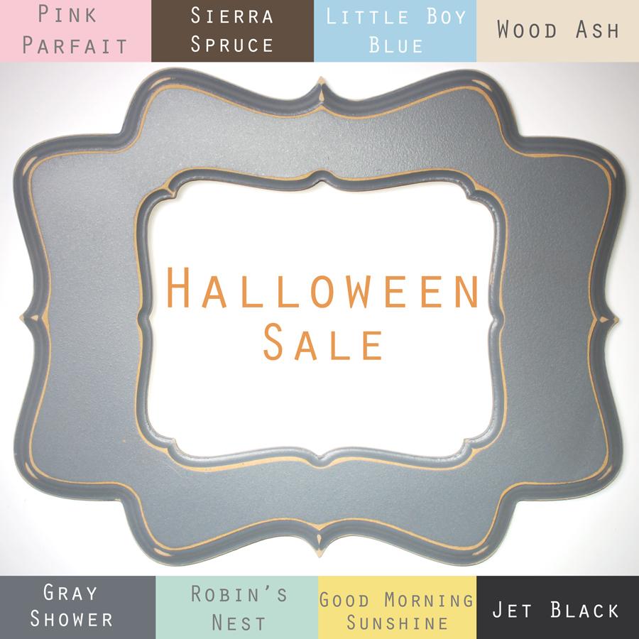Halloween-Sale-Nebula